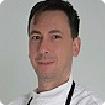 Antonio Verzeni