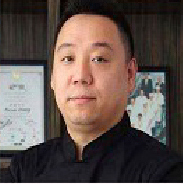 Zhenzhu Zhang