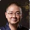 Guozhong Peng