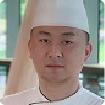 Erwin Wong