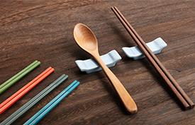 中国餐饮新风潮论坛