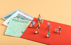 食品投融资峰会