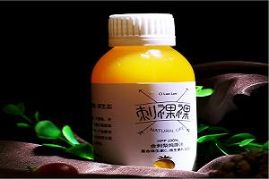 上海食品饮料展:动辄几十块的新茶饮,靠什么打动了这届年轻人?