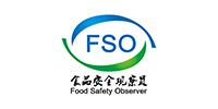 食品安全观察员