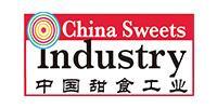 中国甜食工业