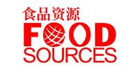 食品资源网