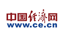 中国经济网